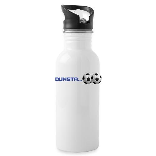 dunstaballs - Water Bottle