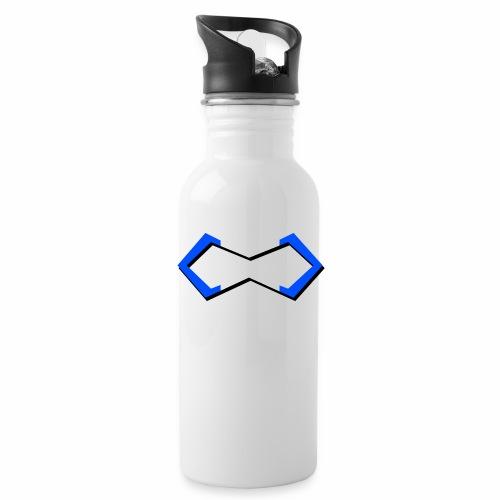 CodeCrave - Vattenflaska