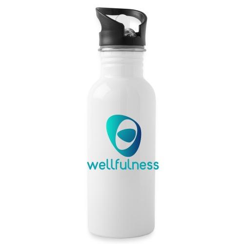 Wellfulness Original - Cantimplora