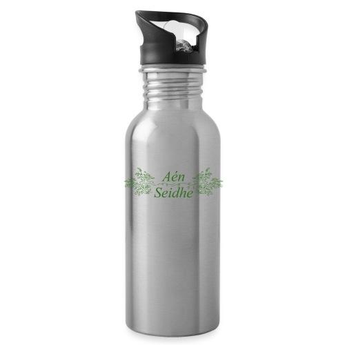 Aen Seidhe - Water Bottle