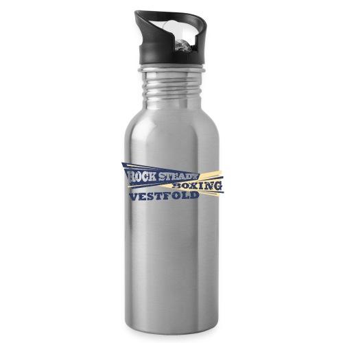 RSB Vestfold - Drikkeflaske