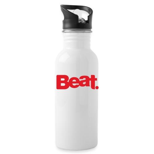 Beat Bunny - Water Bottle