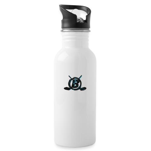 baueryt - Water Bottle