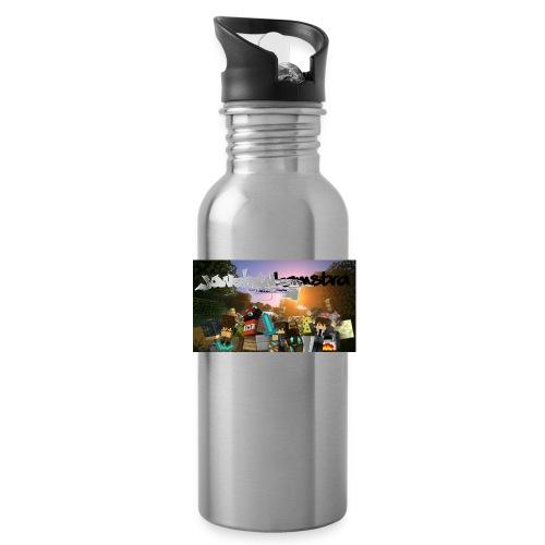 6057231244D88B5F5DED63C6F58FB0122038CBC7A63A50B55 - Water Bottle