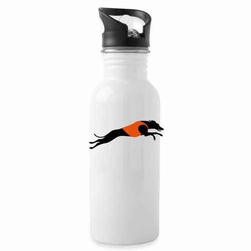Laukka Sprinter Whippet - Juomapullot