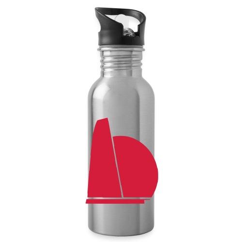 One - Drikkeflaske