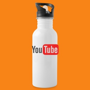 Youtube-logo-2014 - Cantimplora