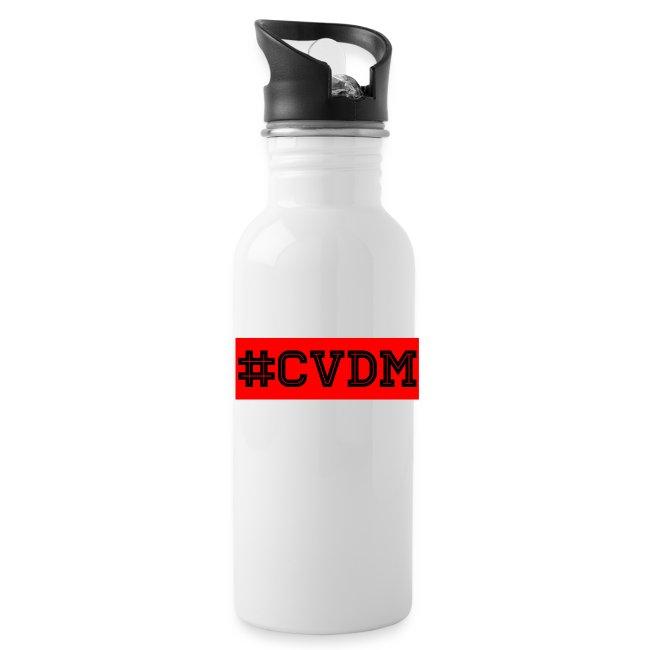 Snapback #CVDM
