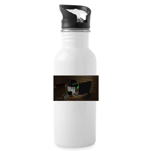 ladda_ned_-2--png - Vattenflaska