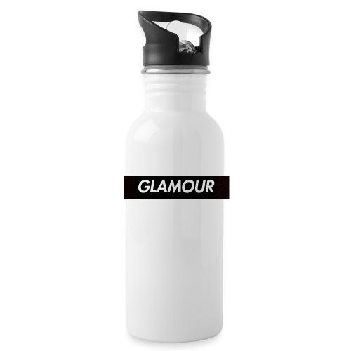 Glamour - Juomapullot