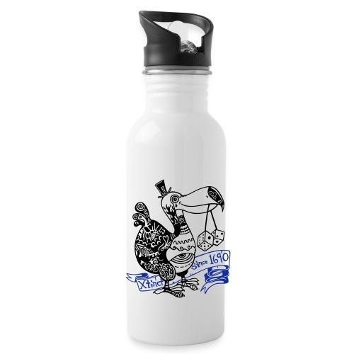Dronte - Trinkflasche