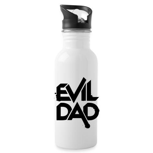 Evildad - Drinkfles