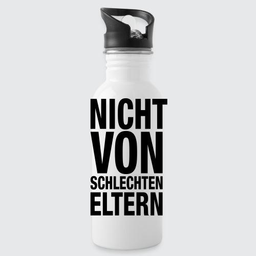 eltern - Trinkflasche