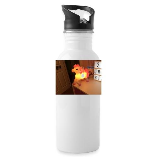 Unicorn Case - Water Bottle