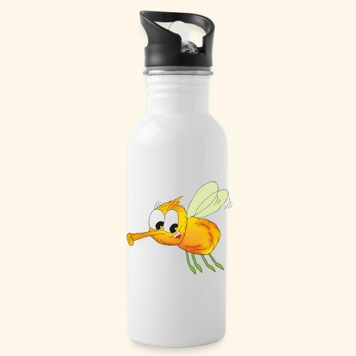 Buzz - Trinkflasche