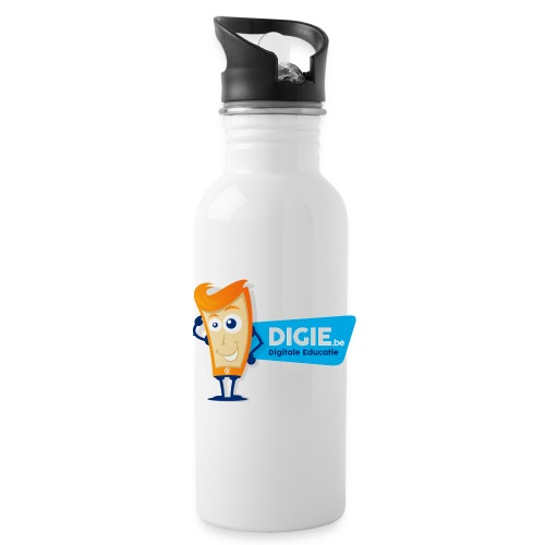 Digie.be - Drinkfles