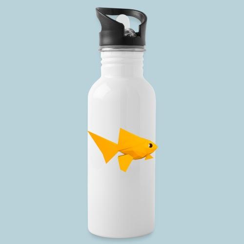 RATWORKS Fish-Smish - Water Bottle
