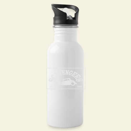 scavengers1 - Drikkeflaske
