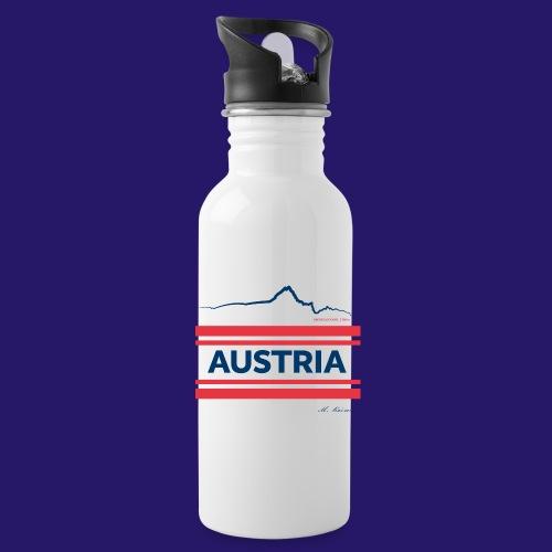 M Kaiser Austria - Trinkflasche