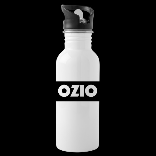 Ozio's Products - Water Bottle