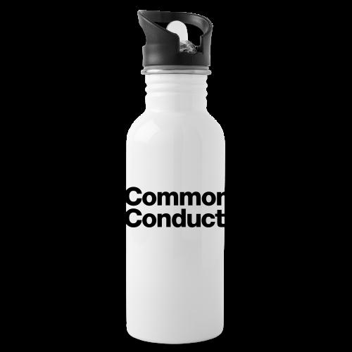 Common Sports - Water Bottle