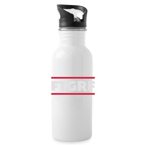FOTOGRAF · FTGRF - Trinkflasche