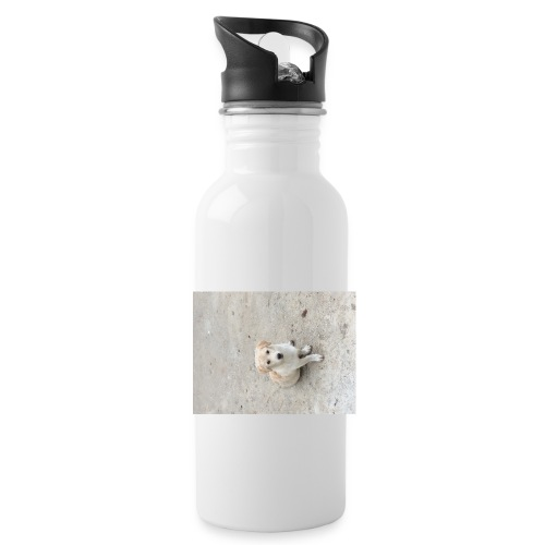 Dogg - Trinkflasche