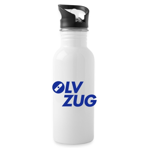 OLV_Zug_Logo_2_Z_ohneRand - Trinkflasche