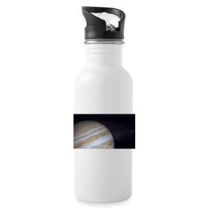 jupiter_wallpprs-com_ - Water Bottle