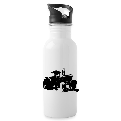 JD4840 - Water Bottle