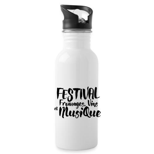 Festival FVM - Gourde