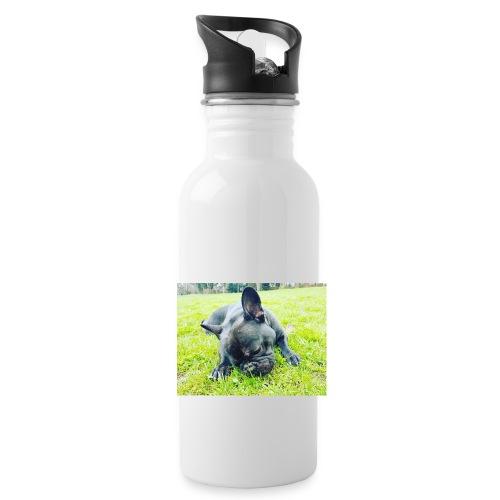 Tyson - Trinkflasche