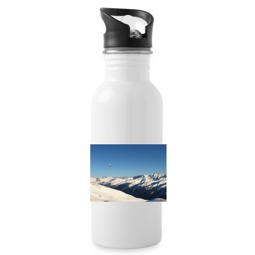 bergen - Drinkfles