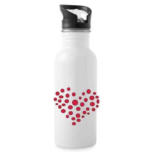 Polka - Drikkeflaske