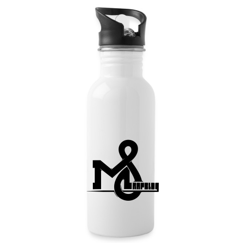 This is a proper design name - Water Bottle