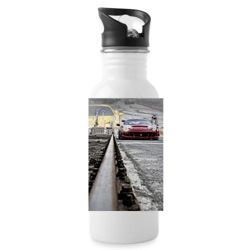 ESC A1Ring 20120731 030 jpg - Trinkflasche