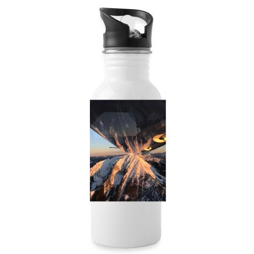 IMG 20200106 WA0032 - Trinkflasche