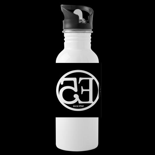 Egon2 - Vattenflaska