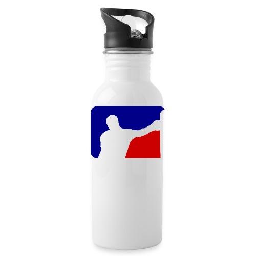 TAFKAB - Trinkflasche