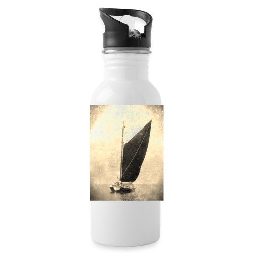 SHS (83)_FotoSketcher2000 - Water Bottle