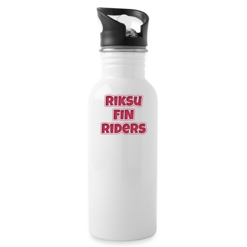 RFR - Juomapullot