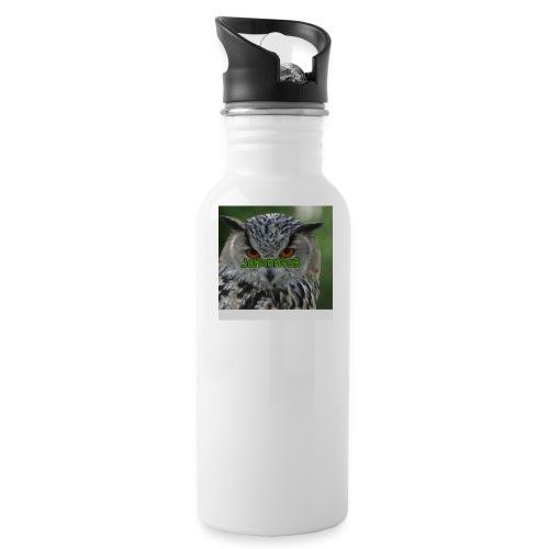 JohannesB lue - Drikkeflaske