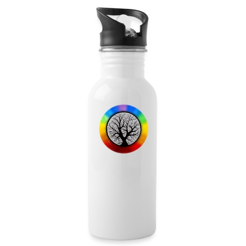 tree of life png - Drinkfles