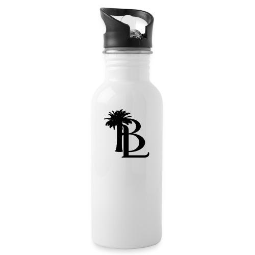 bllogo-png - Drikkeflaske