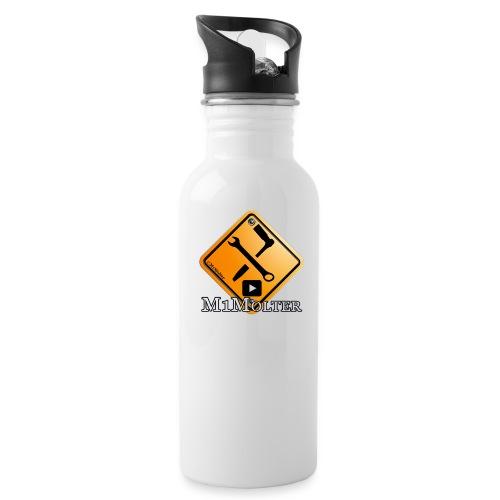 M1Molter - Trinkflasche