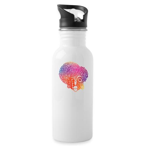 Remii - Water Bottle
