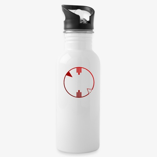 501st logo - Water Bottle