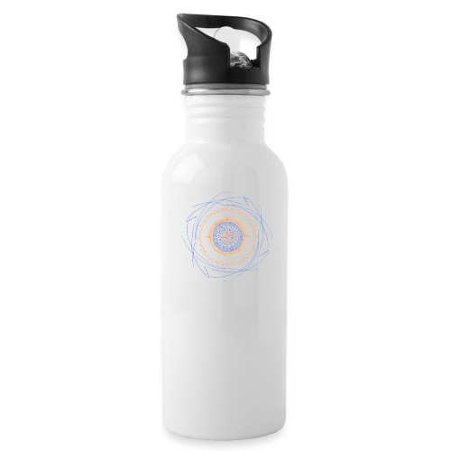 Ether - Water Bottle