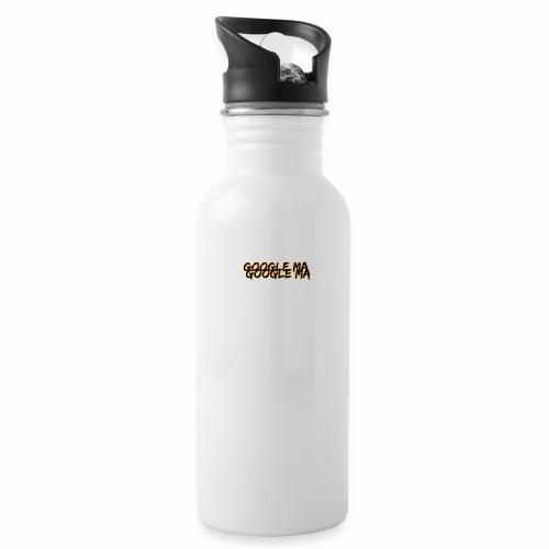 Google Ma Google Ma - Summer Cem - Trinkflasche