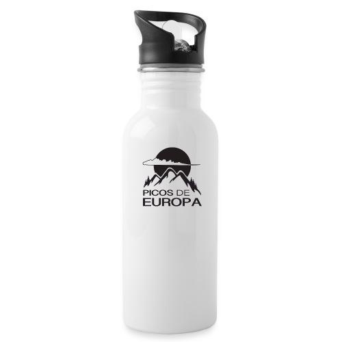 Picos de Europa - Cantimplora